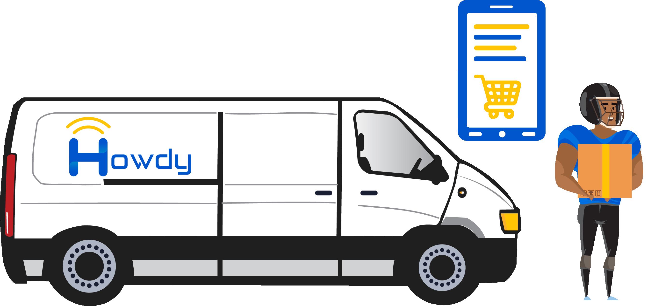 craiglist-delivery